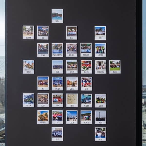 Galeria zdjęć Specjał Rzeszów